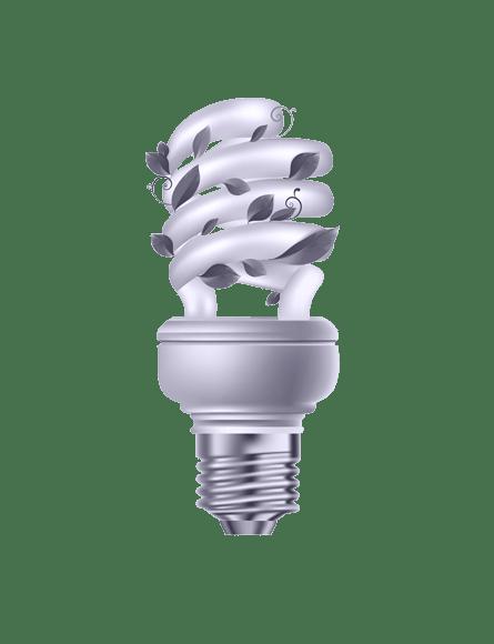 Darmowy prąd